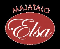 Majatalo Elsa